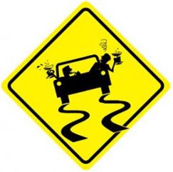 a nova lei seca influencia o seguro de automóvel