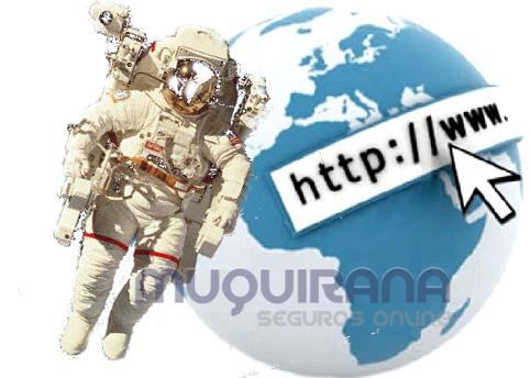dica de negócio - empresas pioneiras no e-commerce