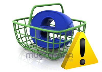 venda online de seguros - vantagens e desvantagens para o consumidor