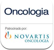 Atlas Oncologia