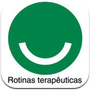 Rotinas Terapeuticas