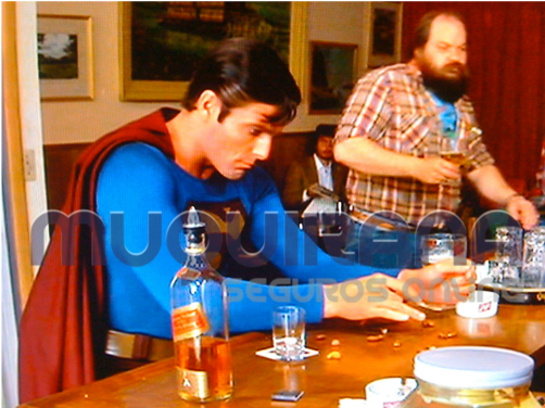 aposente o superman - seguros para bares, seguro para restaurantes, seguro para choperias, seguro para pizzarias