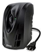 estabilizador de energia para proteger equipamentos eletrônicos de danos elétricos