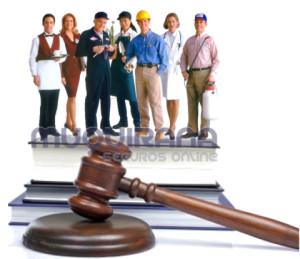 seguro de responsabilidade civil - para que serve