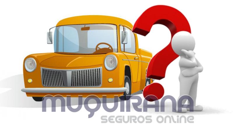 3 vantagens da franquia reduzida no seguro de automovel