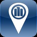 Aplicativo Allianz Cliente - Aplicativo Seguradora