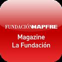 Aplicativo Mapfre Magazine - Aplicativos de Seguradoras