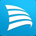 Aplicativo Porto Seguro - Aplicativos de Seguradoras