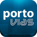 Aplicativo Porto Vias - Aplicativos de Seguradoras