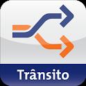 Aplicativo SulAmerica Transito - Aplicativos de Seguradoras