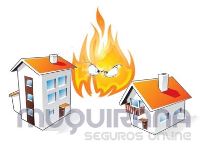 o que entra e o que não entra no seguo contra incêndio