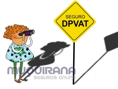 pontos de atendimento autorizados do dpvat