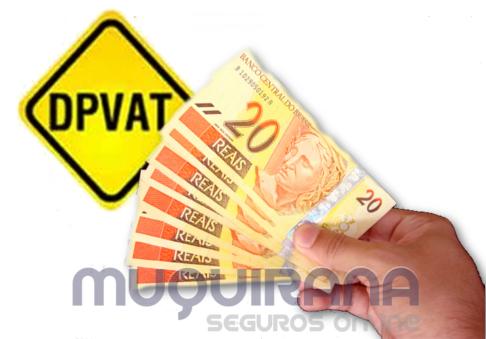 valores da indenização do dpvat e como funciona o pagamento