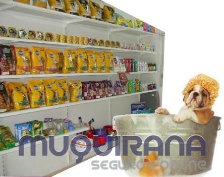 como funciona o seguro para pet shop e quais as vantagens