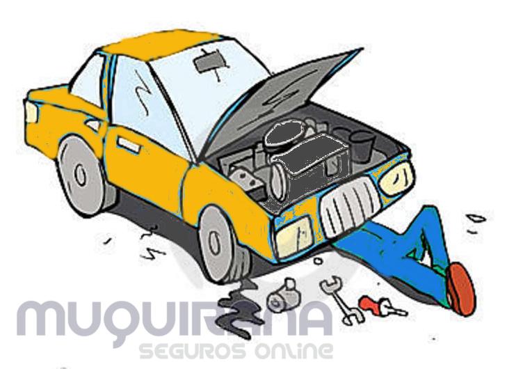 seguro de automóvel não paga franquia se não atingir franquia