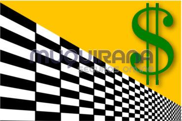 por que seguro de táxi é mais caro que seguro de carro normal