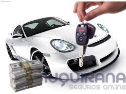 seguro de carro novo é mais barato que seguro de carro usado
