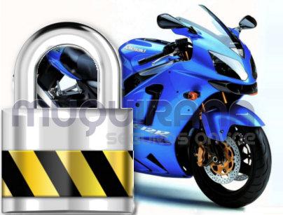 seguro de moto é ou não caro