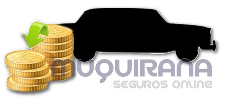 DICA DE APLICATIVO PARA CONTROLAR GASTOS COM AUTOMÓVEL