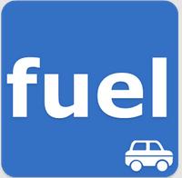 Fuel Lista - Lista de Controle de Gastos com Automóvel