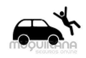 como funciona a responsabilidade civil facultativa no seguro de automóvel