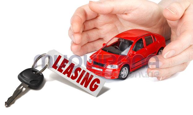 indenização do seguro de automóvel com leasing