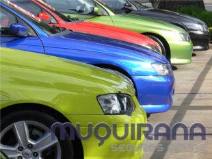 seguro de frota de veículos - qual a quantidade mínima de automóveis
