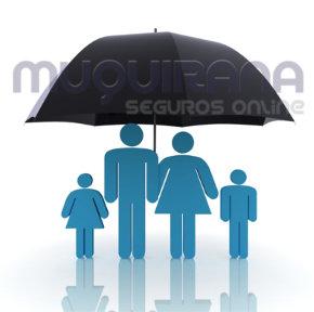 seguro de vida não entre em inventário