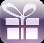 aplicativo gratuito cartão dia das mães - mensagens prontas