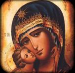 aplicativo gratuito papel de parede dia das mães - maria