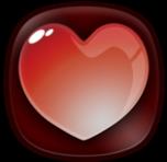 aplicativo gratuito papel de parede dia das mães - rosas