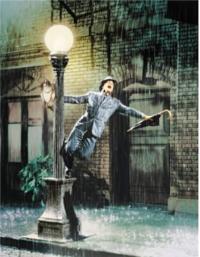 seguro viagem - proteja-se de despesas hospitalares após tentar imitar singin in the rain