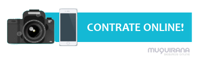 Cotar seguro smartphone e seguro câmera