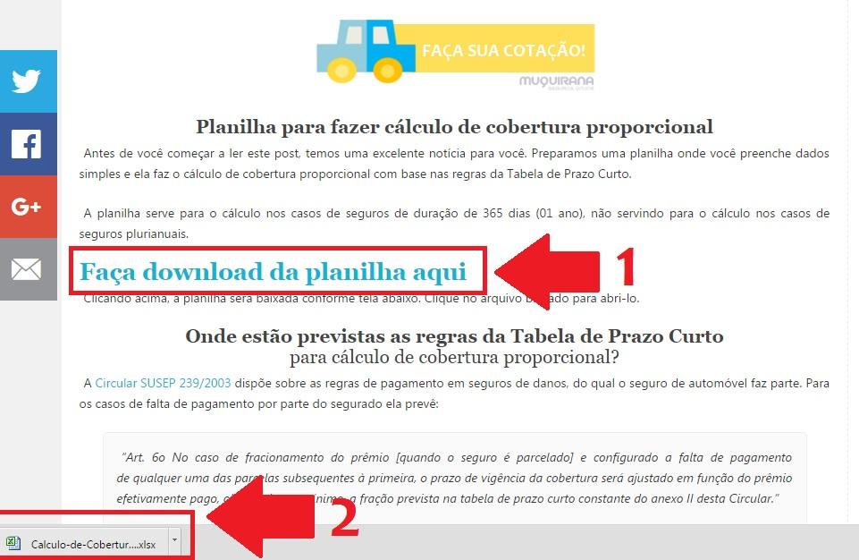 passo-a-passo2-download-planilha-calculo-cobertura-proporcional-tabela-prazo-curto-seguro-automovel
