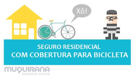 seguro-residencial-com-cobertura-para-bibicleta