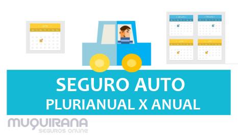seguro-auto-plurianual-x-seguro-auto-anual-diferencas-e-semelhancas