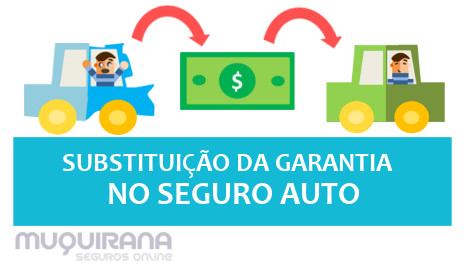 substituicao-de-garantia-no-seguro-de-automovel-5-passos