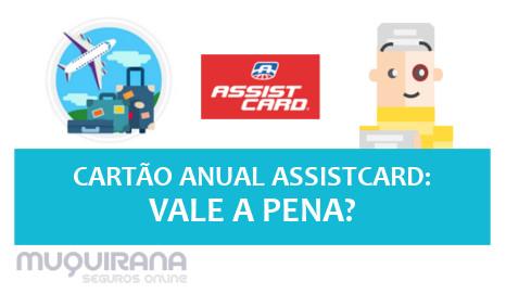 seguro-viagem-assistcard-cartao-anual-vale-a-pena