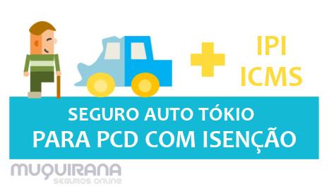 tokio-marine-lanca-seguro-auto-com-cobertura-para-pcd-com-isencao-fiscal-ipi-e-icms