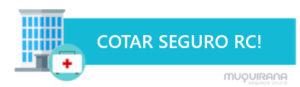 Cotar Seguro Responsabilidade Civil - RC Operações - RC Obras - RC Prestação de Serviços