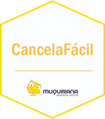 CancelaFácil